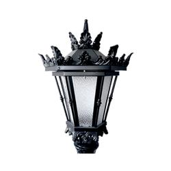 Farola IMPERIAL LED PHILIPS 40W 130lm/w 40.000H