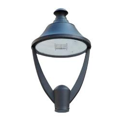 Farola VALLEY LED PHILIPS 40W 130lm/w 40.000H