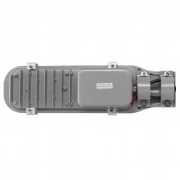 Farola LED Bridgelux 12W 1200Lm 30.000H - Imagen 2