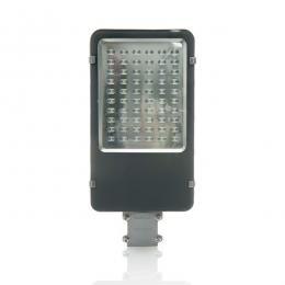 Farola LED 60W 6000Lm 50.000H - Imagen 2