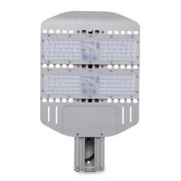 Farola LED Philips 100W 11000Lm 50.000H - Imagen 2