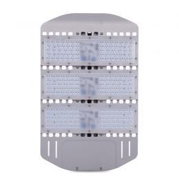 Farola LED Philips 3030 150W 16500Lm 50.000H - Imagen 2