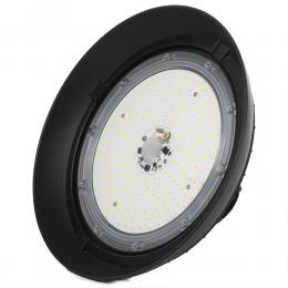 Campana LED UFO 100W Samsung 145Lm/W IP65 50000H - Imagen 2