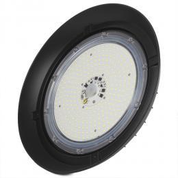 Campana LED UFO 150W Samsung 145Lm/W IP65 50000H - Imagen 2