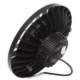 Campana LED  Philips2835   150W 22500Lm 50000H - Imagen 2