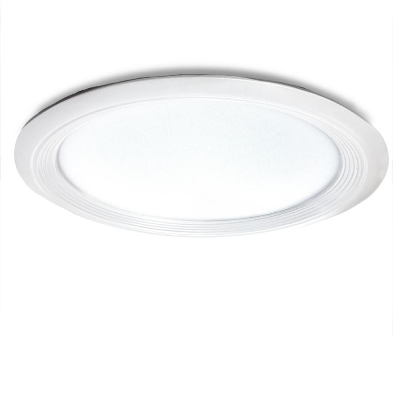 Downlight LED Lass 50W 5000Lm 30000H - Imagen 1