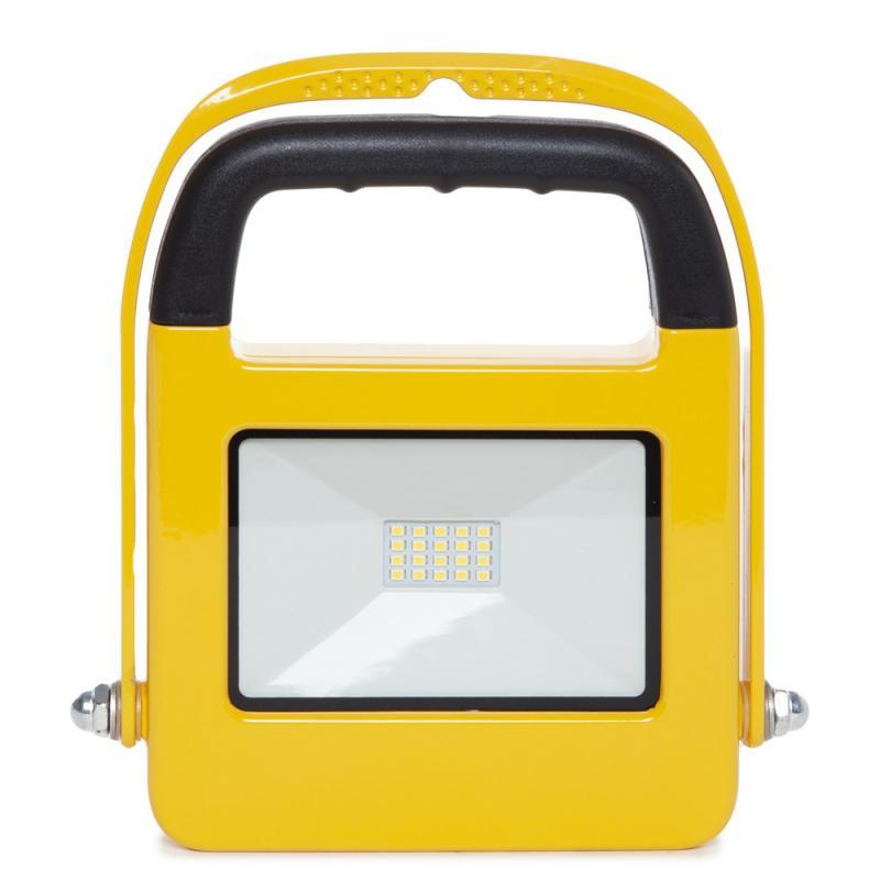 Luz LED Camping 10W - Imagen 1
