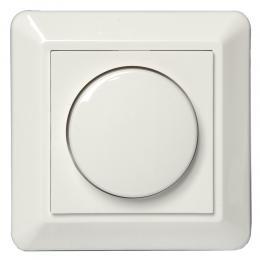 Dimmer LED 1-10V 5-100% - Imagen 2
