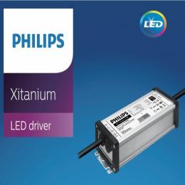 Proyector LED 400W MAGNUM AIR 186Lm/W 25º - Imagen 2