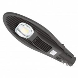 Farola LED 30W 3000Lm 50.000H - Imagen 1