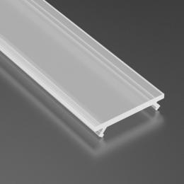 Difusor ECO Basic PVC 1,00M - Imagen 2