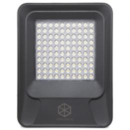 Proyector LED 150W 100Lm/W IP66 IK08 [1177-FL -JL08 -150W-CW] - Imagen 2
