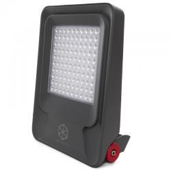 Proyector LED 200W 100Lm/W IP66 IK08 [1177-FL -JL08 -200W-CW]