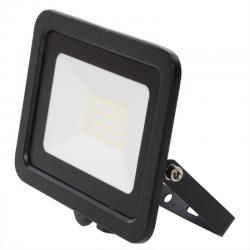 Foco Proyector LED IP65 30W SLIM [LL-17-1031-01-W] - Imagen 1