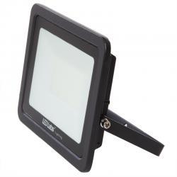 Foco Proyector LED IP65 50W SLIM [LL-17-1041-01-W] - Imagen 1