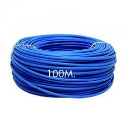 Cable Libre de Halogenos 2.5mm. H07Z1-K - Imagen 1