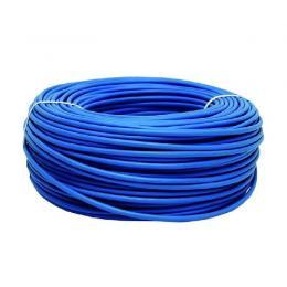 Cable Libre de Halogenos 2.5mm. H07Z1-K - Imagen 2