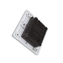 Regulador LED Triac 600W Dimmer AC 220V - Imagen 2