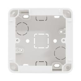 Regulador LED Universal 1-10V - Imagen 2
