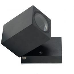 Aplique Proyector LED 6W BREST Exterior IP54 - Imagen 2