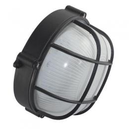 Aplique LED Tipo Tortuga 12W 6000k 120º IP65 - Imagen 2