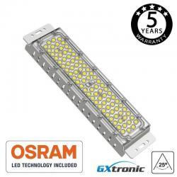 Módulo LED 50W MAGNUM OSRAM Chip 180Lm/W 25º