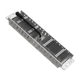 Módulo LED 50W DOB MAGNUM OSRAM Chip SMD3030-3D 180Lm/W 90º - Imagen 2