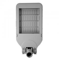 Carcasa Farola LED 200W MAGNUM - 4 Módulos - Aluminio