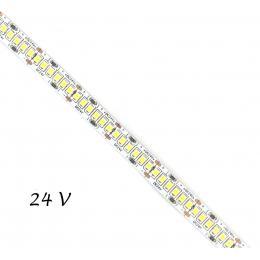 Tira LED Flexible interior 36W*5m 2835 24V - Imagen 2