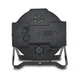 Foco LED 36W MONTANA 36 con mando + DMX - Imagen 2