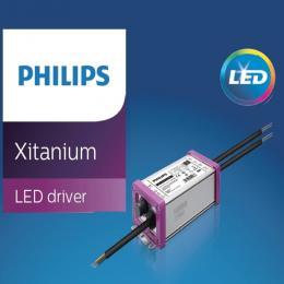 Farola LED 100W CAPRI Philips Driver Programable SMD5050 240Lm/W - Imagen 2
