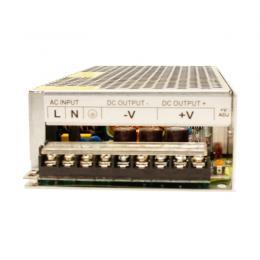 Fuente Alimentación 12V 200W - Aluminio IP20 - Imagen 2
