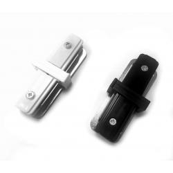 Conector tipo I para Carril Monofásico REFORZADO - Imagen 1