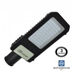 Farola LED NIZA SMD 3030 50W NATIONSTAR 120º