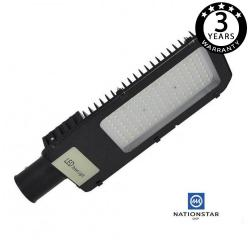 Farola LED NIZA SMD 3030 100W NATIONSTAR 70º-140º