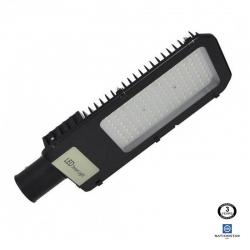 Farola LED NIZA SMD 3030 150W NATIONSTAR 70º-140º