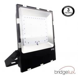 Foco Proyector LED 200W Pro + Plus SMD 3030 - 3D - Imagen 1