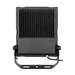Foco Proyector LED 200W Pro + Plus SMD 3030 - 3D - Imagen 2