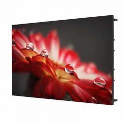 Pantalla Electrónica LED Interior Serie FIJA Pixel 2.5 RGB Full Color 1.22m2 (4 Modulos + Control) - Imagen 1