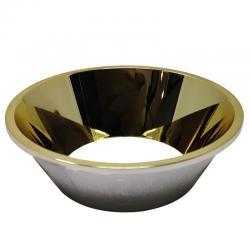 Reflector para Modelo LUCERNA ORO - Imagen 1