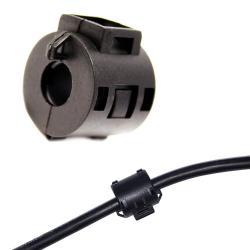Filtro Anti interferencias magnéticas y eliminación de ruido - Imagen 1