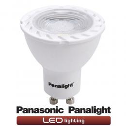 Dicroica LED 5W GU10 Panasonic Panalight - Imagen 2