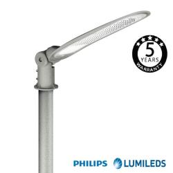 Farola LED 150W Avance MAXLIGHT - PHILIPS Chip LUMILEDS
