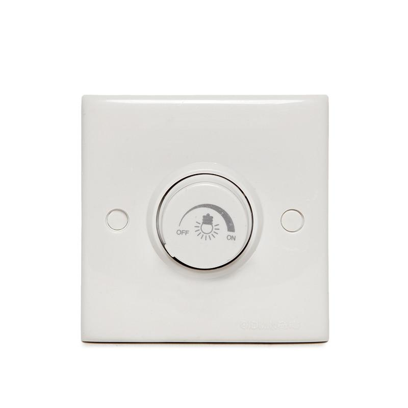 Dimmer LED 200-250VAC ► 300W - Imagen 4