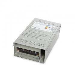 Driver 200W 5V IP65 Pixel LED - Imagen 3