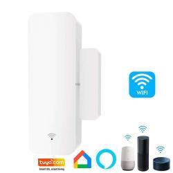 Sensor de Puertas y Ventanas SMART Wifi