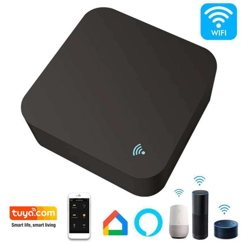 Control de infrarojos inteligente SMART Wifi - Imagen 1