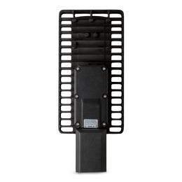 Farola LED Lumileds 3030 30W 3000Lm IP65 Dimable - Imagen 2