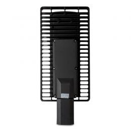 Farola LED Lumileds 3030 90W 9000Lm IP65 Dimable - Imagen 2
