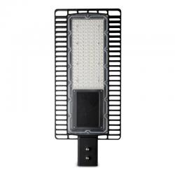 Farola LED Lumileds 3030 120W 12000Lm IP65 Dimable